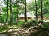 1472 Pinewood Trail - Photo 8