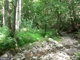 1472 Pinewood Trail - Photo 9