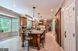 7705 Valley Drive - Photo 7