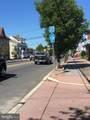 125 Main Street - Photo 36