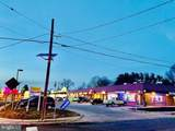 46 White Horse Pike - Photo 8