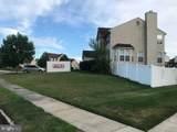 10 Ealey Court - Photo 3