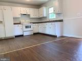 1012 Woodland Avenue - Photo 7
