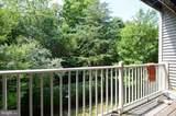 11322 Westbrook Mill Lane - Photo 11