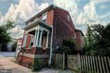 331 Washington Street - Photo 54
