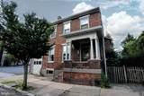 331 Washington Street - Photo 55