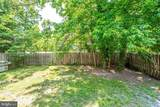 6428 Bear Court - Photo 42
