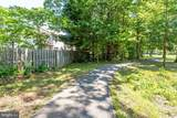 6428 Bear Court - Photo 43