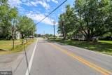 Tilghman Island Road - Photo 22
