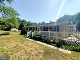 29203 Oak Grove Road - Photo 1