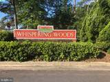 LOT 38 Whispering Wo Whispering Woods Drive - Photo 1