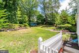 715 Timber Branch Parkway - Photo 48