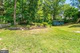 715 Timber Branch Parkway - Photo 49