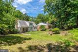 715 Timber Branch Parkway - Photo 52