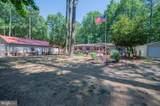 28790 Schoolhouse Road - Photo 2
