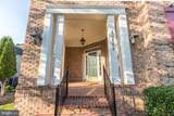 43464 Calphams Mill Court - Photo 9
