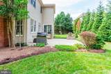 12700 Autumn Crest Drive - Photo 46