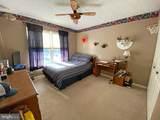 13816 Oleander Drive - Photo 42