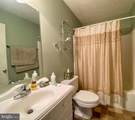 674 Cottonwood Drive - Photo 27