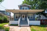 5405 Gallatin Street - Photo 1