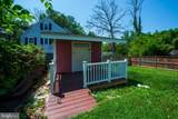 5405 Gallatin Street - Photo 48