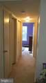 20205 Shipley Terrace - Photo 11