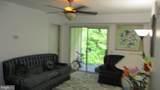 20205 Shipley Terrace - Photo 3
