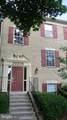 20205 Shipley Terrace - Photo 5