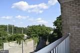 8002 Chanute Place - Photo 78