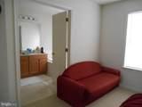 35746 Gloucester Circle - Photo 6