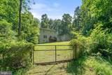 13167 Mill Creek Court - Photo 35