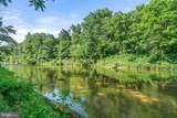 13167 Mill Creek Court - Photo 38