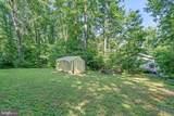 13167 Mill Creek Court - Photo 47