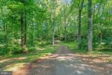 13167 Mill Creek Court - Photo 7