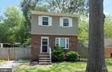593 West Drive - Photo 2