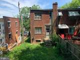 317 Atlantic Street - Photo 23