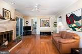 12546 Coopers Lane - Photo 9