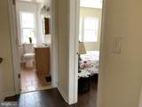 239 North Culver Street - Photo 11