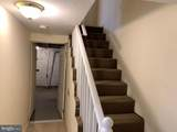 239 North Culver Street - Photo 18