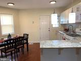239 North Culver Street - Photo 9