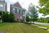 16950 Chesley Place - Photo 4