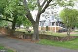13619 Orchard Drive - Photo 26