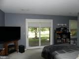 5400 Weywood Drive - Photo 26