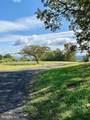 17025 Duck Lane - Photo 2