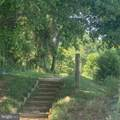 2605 Carrollton Road - Photo 65