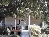 4007 Old Calverton Rd. - Photo 3