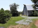 4007 Old Calverton Rd. - Photo 78