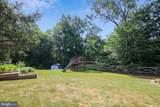 12603 Molesworth Drive - Photo 26