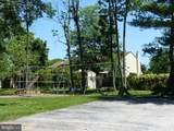 601 Stonybrook Drive - Photo 13