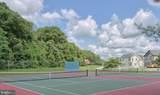 5742 Cherrywood Court - Photo 36
